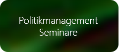 Politik-Management-Seminare